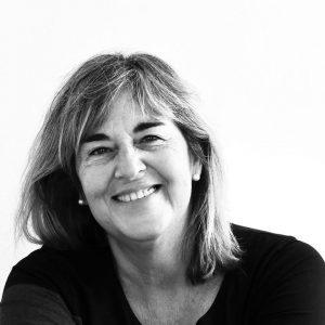 Eva Ruiz Regàs Inmocosta API Estartit gerent empressa.