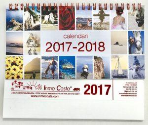 calendari inmocosta