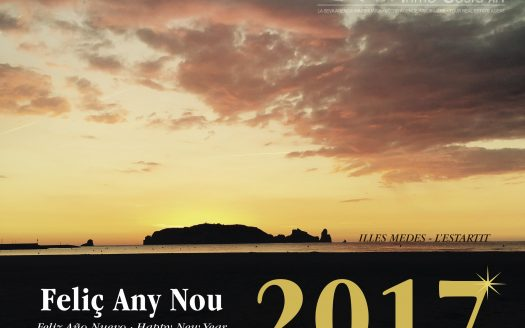 Nadal 2016 Inmocosta API felicitacio nadal Merry Christmas Inmocosta Api 2016