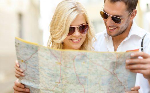 Cataluña concentra el 22,4% del total del gasto de los turistas extranjeros en el Estado Los turistas extranjeros que visitaron Cataluña en octubre gastaron 1.459 millones de euros, un 4,8% más que el gasto generado el mismo mes del año anterior, según los datos de la Encuesta de Gasto Turístico (Egatur ) del INE. En los diez primeros meses del año, los extranjeros han dejado 15.407 millones, el 3,6% más que en el mismo periodo del año pasado. El gasto medio diario de los foráneos fue de 176 euros, un 20,2% más que en octubre de 2015. Hasta octubre, Cataluña ha absorbido el 22,4% del total de los gastos realizados por los extranjeros que han visitado el Estado.