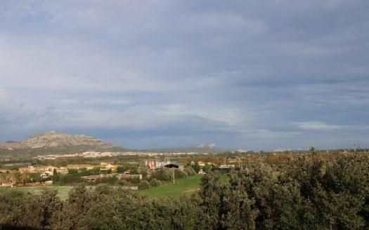 Finca rustica.- Masia entre Llavià i Fontanilles Inmocosta