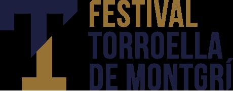 La 37a edició del Festival de Torroella de Montgrí . Ret homenatge al granpianista bilbaí Joaquín Achúcarro, que ha actuat de forma ininterrompuda en les últimes 25 edicions del Festival. L'edició del 2017, del 28 de juliol al 20 d'agost, celebra la llarga tradició musical del municipi, que s'estén al llarg de set segles i culmina avui dia amb l'establiment de forts vincles amb els intèrprets que hi desfilen cada estiu des del 1981, com el pianista homenatjat.