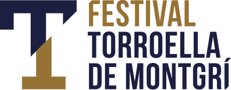 Festival Torroella de mOntgri 2017