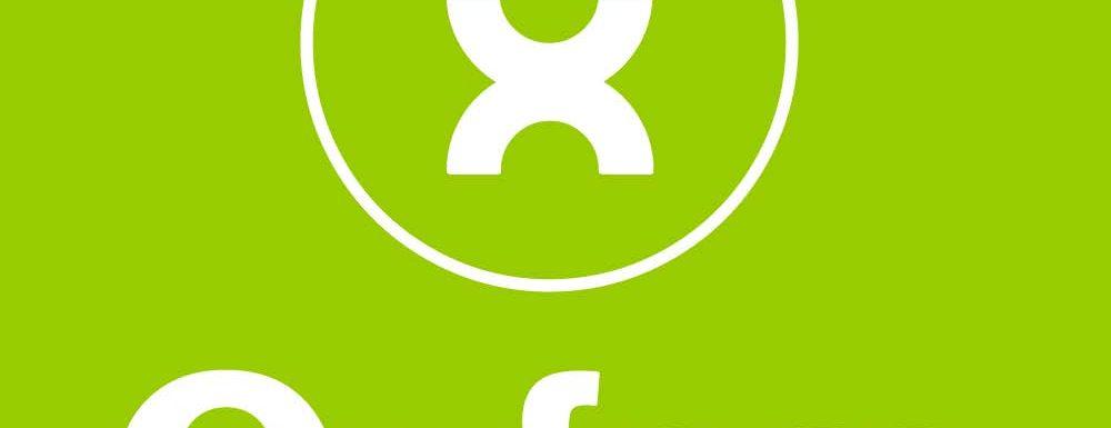 *Inmocosta colabora con OXFAM apoyando al equipo *Quiro-*Bofi