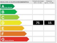 CEE web Vila Rubau