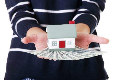 Más tipo fijo, más transparencia y cambios en el euríbor: lo que les espera a las hipotecas en 2018