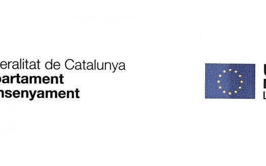 Conveni formacio dual Inmocosta Api Estartit i Generalitat de Catalunya