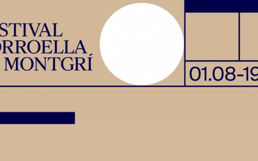 38a Edición del Festival de Torroella de Montgrí La 38ª edición del Festival de Torroella de Montgrí se celebrará del 1 a 19 de agosto. Durante estos 19 días habrá actuaciones casi cada día. Durante estos días contaremos con la actuación de grandes intérpretes de aquí y de fuera; y también de jóvenes que empiezan a destacar en este mundo de la música El festival ocupara espacios emblemáticos de Torroella. Se inaugurará el festival con un concierto de la Academia Bizantina el día 1 de agosto en el Auditorio del Espacio Ter. A continuación os dejaremos un enlace para comprar las entradas y para poder consultar el calendario de programación de este año, donde podrá estar bien informado de las actuaciones que habrá.