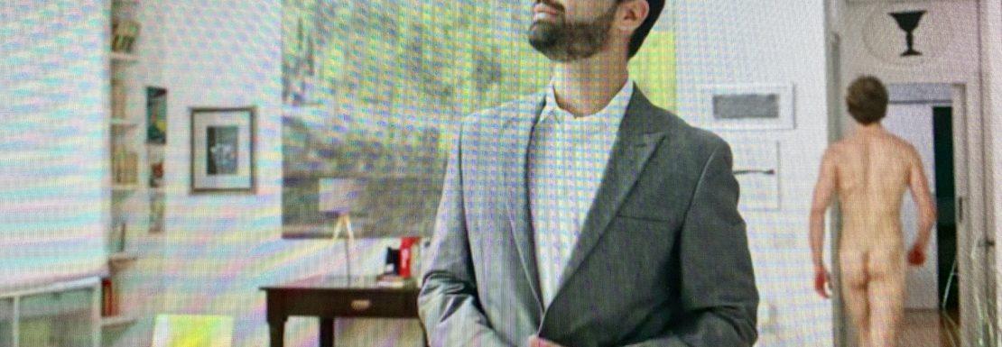 'Amor a primera vista', la nueva campaña de idealista en TV