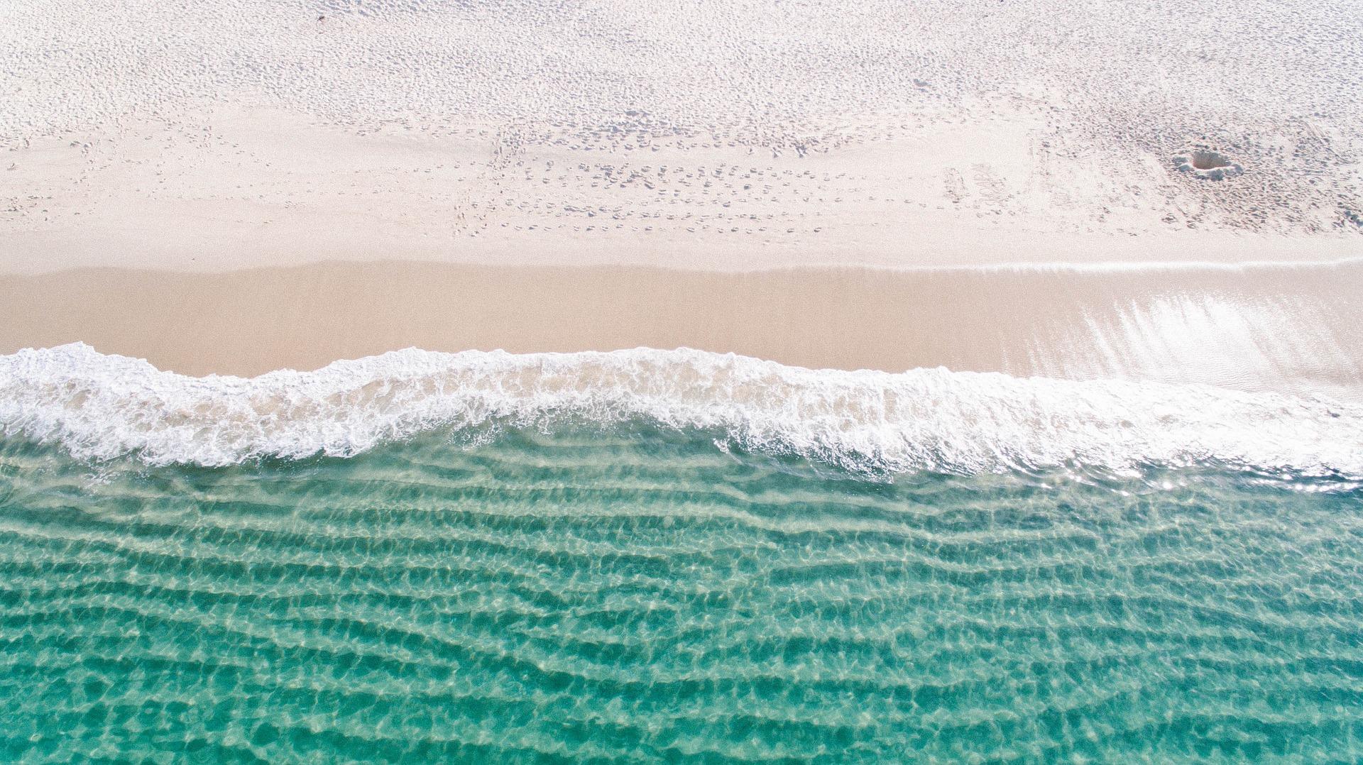 Beach Inmocosta api Estartit platja