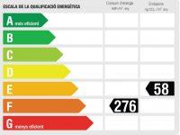 CEE Web 2004 Inmocosta api Estartit agencia inmobiliaria