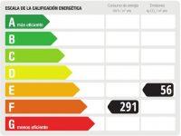 CEE web 2010 Inmocosta API Estartit