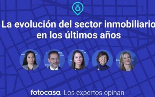https://blogprofesional.fotocasa.es/expertos-opinan-evolucion-sector-inmobiliario-ultimos-anos/