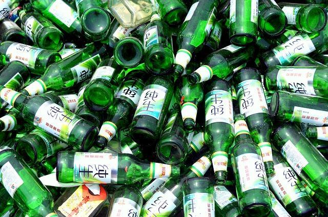 Inmocosta API basurab reciclem per un món millor