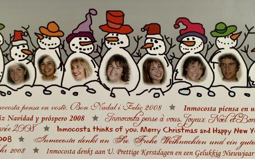 Inmocosta API felicitacio nadal 2007
