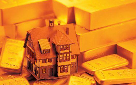 El sector inmobiliario como valor refugio en tiempos de pandemia