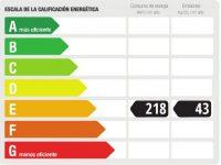 2046 La Dorada Inmocsta API