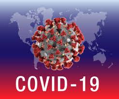 Informació actualitzada de la COVID-19 i viatges a Catalunya