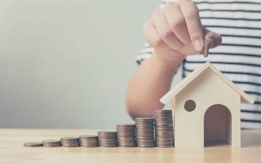 me-puedo-permitir-comprar-una-casa