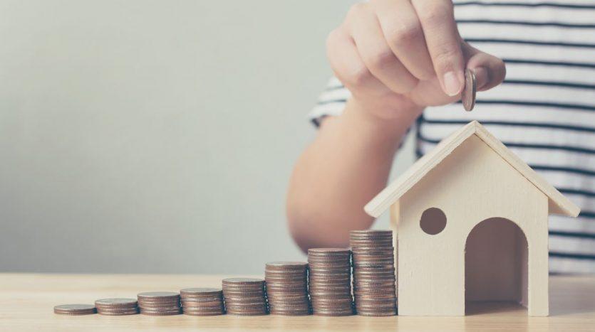 Habitaclia Inmocosta API me-puedo-permitir-comprar-una-casa